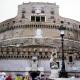 Италия для туриста. Путешествие второе. Рим