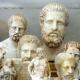 Парадокс Гиппократа