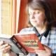 Мюриэл Спарк: Английская литература с шотландским акцентом