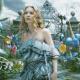 Алиса в стране мухоморов