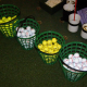 Golf Expo 2010. Для органических личностей