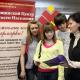 Ярмарка учебных мест в Мытищах:  Делай что нравится!