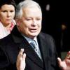 Катастрофа под Смоленском. Президентский фактор