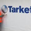 TARKETT открыл завод №29