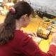 Федоскинская фабрика миниатюрной живописи: Из ГУПа в МУП перелетая…