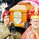 Лех Качиньский. Посмертный шаг в будущее?