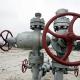 Газовая атака – шоу для циклопов