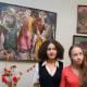 Владислав Скок. Жизнь в цвете