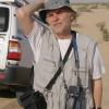 Владимир ИЛЬИЦКИЙ. Говорим «Тунис» — подразумеваем «Карфаген»