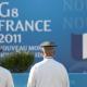 Хеб-сед по-французски: «праздник хвоста» на 8 персон