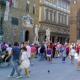 Флорентийское столпотворение