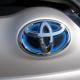 Тойота Мотор — собственноручные 10 лет