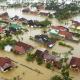 Трагедия года: маленькая правда о большой воде