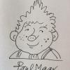 Пауль Маар: мудрец из Бамберга