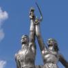 Три сюжета из Владимира ЛУГОВСКОГО (2)
