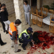 Как нам реорганизовать… арабо-израильский конфликт