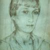 Три сюжета из Анны АХМАТОВОЙ
