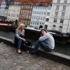 Копенгаген, как идея маленькой Европы