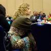 Россия в ВТО: на пороге Всемирного клуба