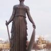 Три сюжета из Константина БАТЮШКОВА