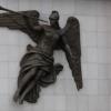 Российский Арлингтон открыт для похорон