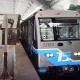 Алексей КОЛЕСИН: «760-й вагон – это настоящее искусство»