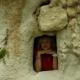 Калабрия 2013: Зунгри – пещерный урбанизм