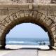 Коллекция: «Акведуки без аквы»