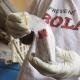Чёрный вирус Эболы. И снова здравствуйте…