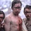 «Молодая гвардия» — между мифом и франшизой