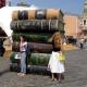 Книжный фест на Красной площади: из центра бури – в центр болота