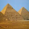 По следам пропавших мумий