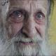 Битва за НЕ старение