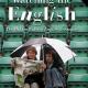 Что за вещь – истинная английскость?