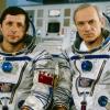 «Салют-7». Наши в космосе – кино, как жизнь