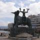 Крит. Агиос Николаос
