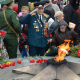 Михаил Беликов – подводник у моста