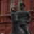 Писатели «во стане русских воинов»