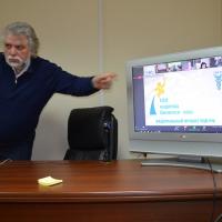 Семейный бизнес позвали в новый проект ТПП РФ