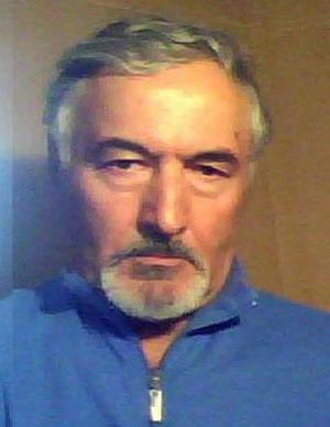 Гелецян-автор