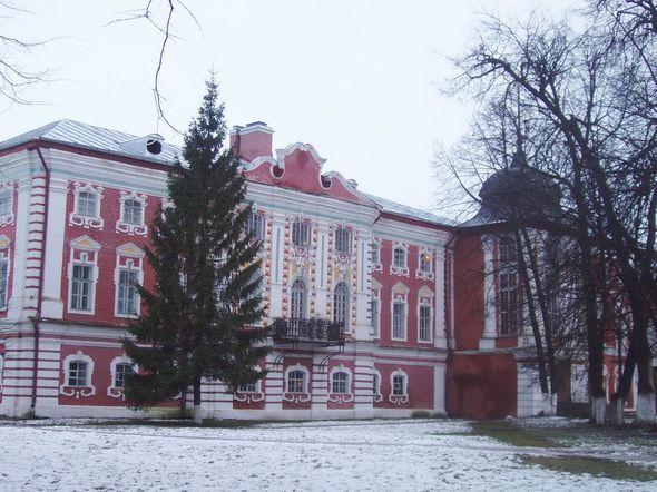 Вологда10