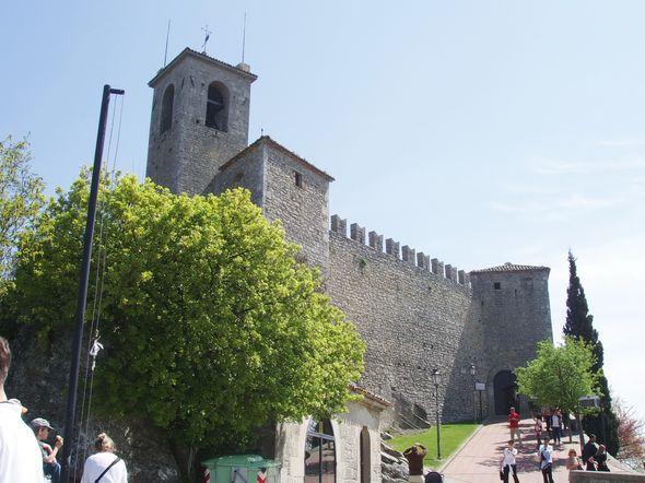 Сан-Марино 10