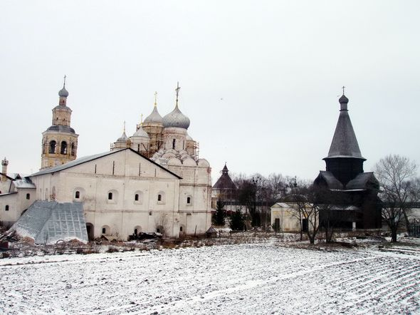 Вологда15