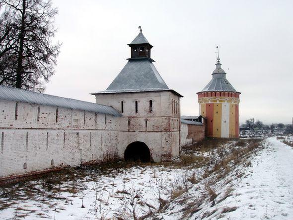 Вологда17