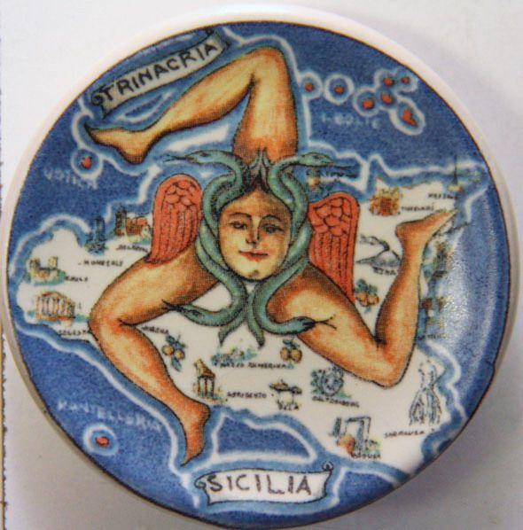 Сицилия1