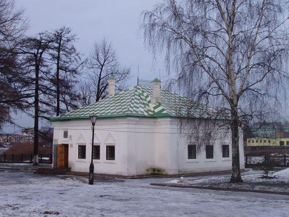 Вологда6