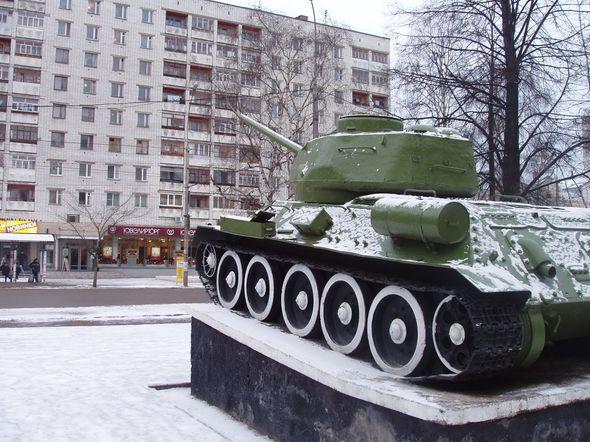 Вологда7