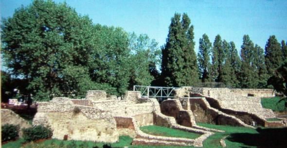 Римини11