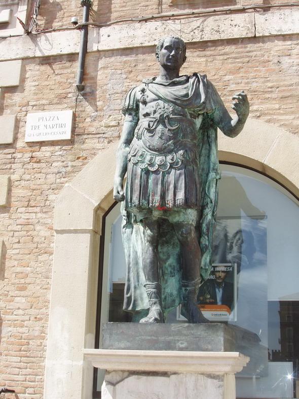 Римини4