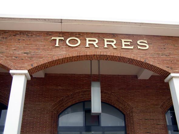 Торрес 5